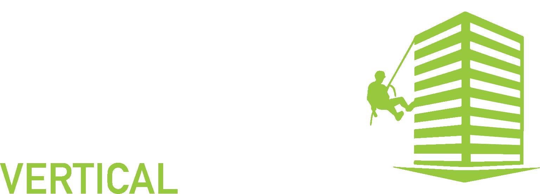 https://rehabilitotvertical.com/wp-content/uploads/2018/05/logo-rehabilitot_blanco-1.png